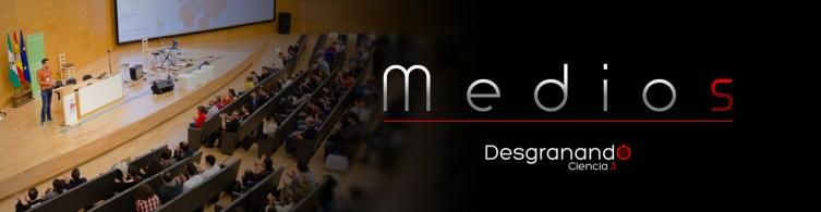 header_medios_01