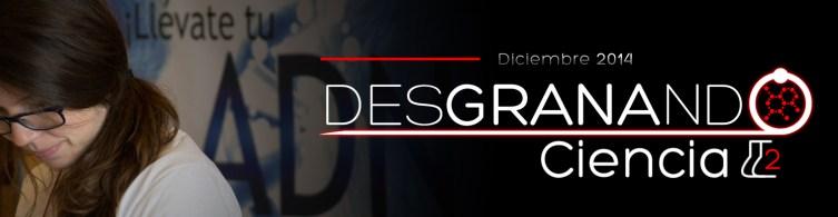 header_DesgranandoCiencia2_01
