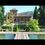 Alhambra – Granada