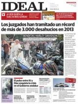 Benditas Harley Davidson-4