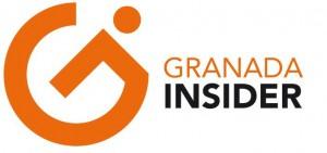 Granada Insider