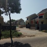 cordova 4 perumahan harga terjangkau di kota tuban cordova green residence