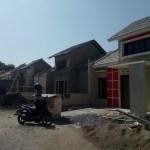 cordova 6 rumah dekat terminal baru tuban