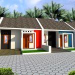 rumah subsidi T36 sugihwaras indh asri tuban