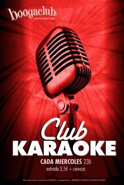 KaraokeBoogaClub300