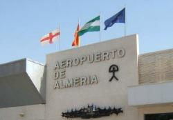 Almeriaairport250