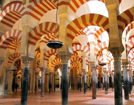 mesquita_jun_2014