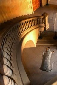 Palacio de Carlos V de Alhambra