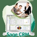 Sage-CRM