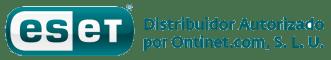 Distribuidor autorizado Ontinet