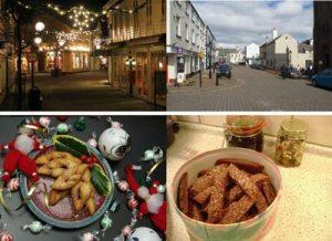 Jak działa magia świąt - jak świąteczne ozdoby działają na człowieka