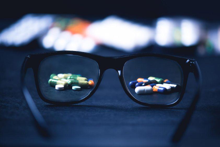 Winpocetyna - mechanizm działania, dawkowanie, skutki uboczne - Bezpieczne leki nootropowe