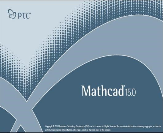 crack mathcad 15 m045