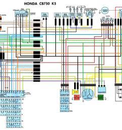 1974 cb750 bobber wiring diagram 1974 get free image classic kawasaki z1 900 1973 kawasaki z1 900 [ 1286 x 935 Pixel ]