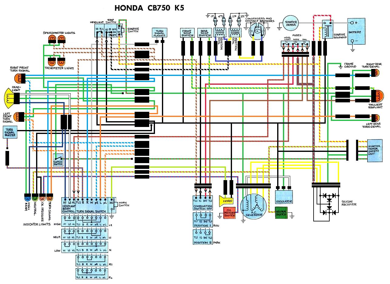 hight resolution of 1974 cb750 bobber wiring diagram 1974 get free image classic kawasaki z1 900 1973 kawasaki z1 900