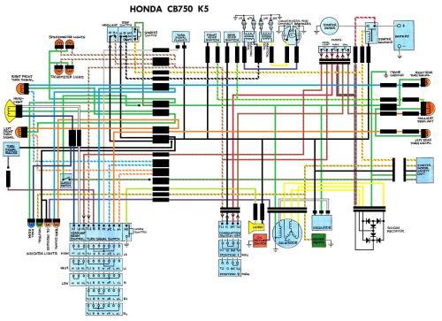 small resolution of 1974 cb750 bobber wiring diagram 1974 get free image classic kawasaki z1 900 1973 kawasaki z1 900