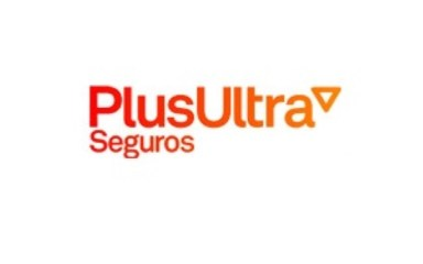 plus-ultra-seguros-Small