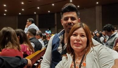 Expositores-2019-31-1