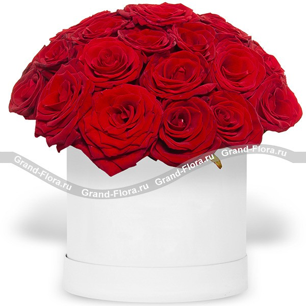 ideal greetings bouquet of