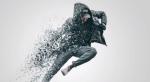 Les 3 types d'effets Photoshop à réaliser sur vos impressions numériques