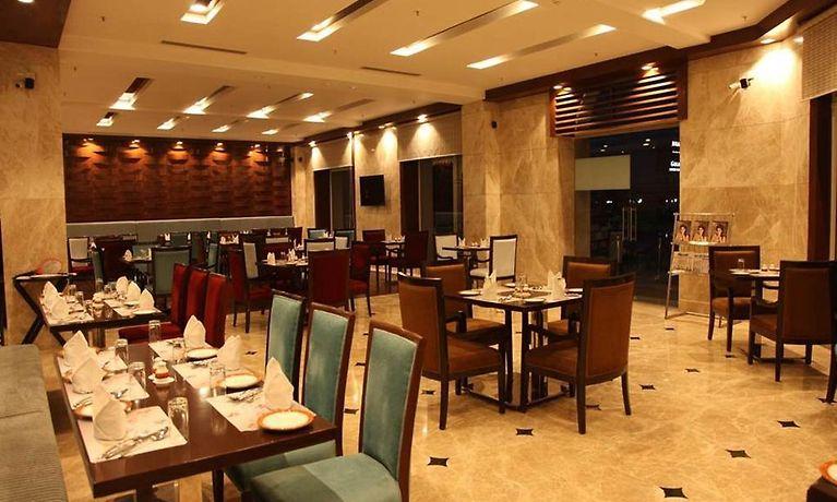 Grand Hira Resort Neemrana Behror India Rates From 62