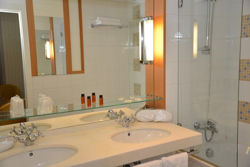 chambre-hotel-alsace_0003