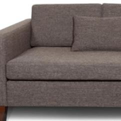 Sofa Usage A Vendre Gatineau Milan 2 Seater Set Comment Nettoyer Un Nettoyage De Professionnel