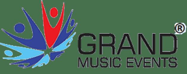 Formatie nunta Bucuresti-Grand Music Events