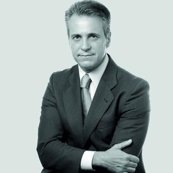 Iván Bertolo García