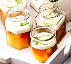 pimms-jelly-jars
