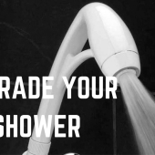 Episode 10: Upgrade Your RV Shower
