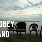Episode 49: Whidbey Island | RV travel Washington State camping