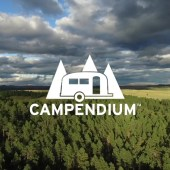 Our New Collaboration with Campendium