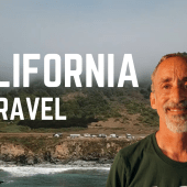 Ep. 134: Best California RV Travel | Camping RVlife