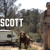 Ep. 148: Prescott | Arizona RV travel camping hiking