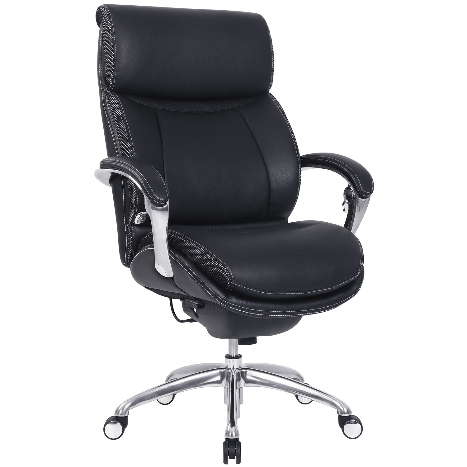 Workpro Chair Serta Icomfort I5000 Series Executive Chair Grand And Toy