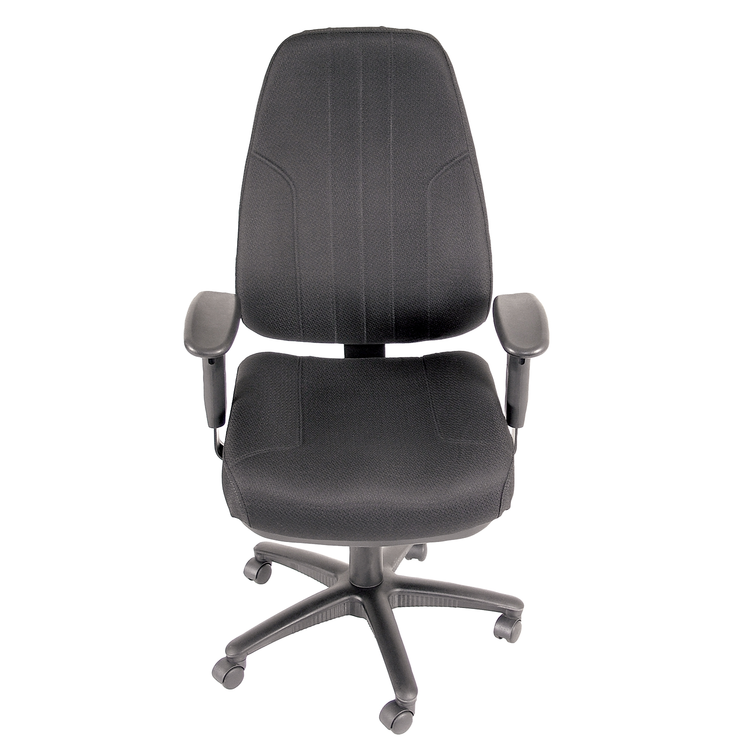 Workpro Chair Workpro Miranda High Back Multifunction Chair Grand And Toy
