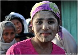 Birma-04
