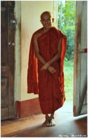 Birma-38