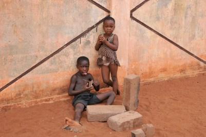 Village de Kpomé F13_2261