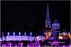 Nuits Romanes St Savin - 26