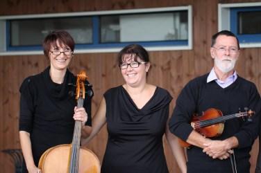 MarieOdile_Haydn_Musiciens_Ensemble_Voixlys0175