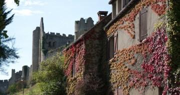 Château et maison-K17_4084