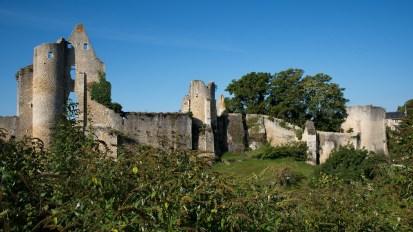 Château vu du terrier-K17_3884