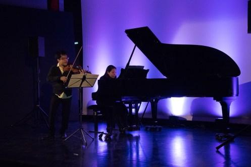 Haydn - samedi - Michel LE GLAUNEC_-11