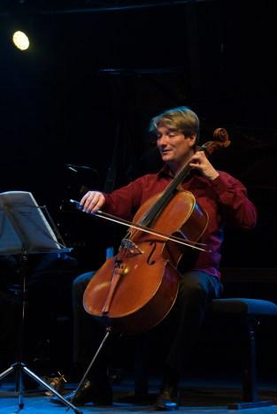 Haydn - samedi - Michel LE GLAUNEC_-15