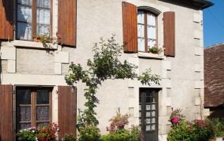 Maison fleurie-K17_3887