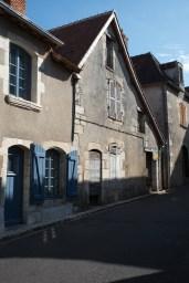 Rue de Tournon-K17_4096