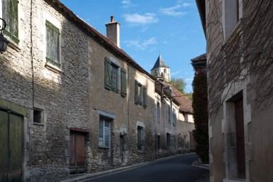 Vieilles maisons de ville basse-K17_4077