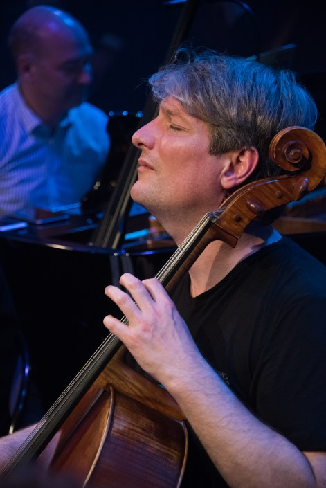 Haydn - Dimanche - Michel LE GLAUNEC_-7